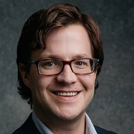 Carter Greschner